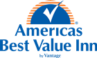 Americas Best Value Inn & Suites San Francisco Airport - 701 Airprot Blvd, South San Francisco, California 94080